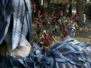 Samurai Sentai Shinkenger Act 44 2.avi_000353786