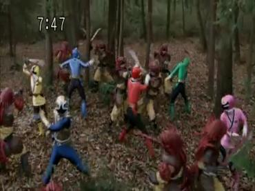 Samurai Sentai Shinkenger Act 44 2.avi_000376209