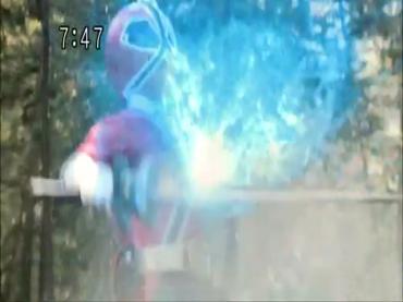 Samurai Sentai Shinkenger Act 44 2.avi_000393726