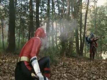 Samurai Sentai Shinkenger Act 44 2.avi_000404437