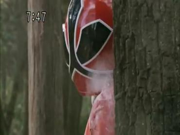 Samurai Sentai Shinkenger Act 44 2.avi_000415782