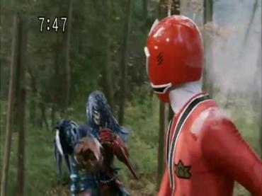 Samurai Sentai Shinkenger Act 44 2.avi_000419385