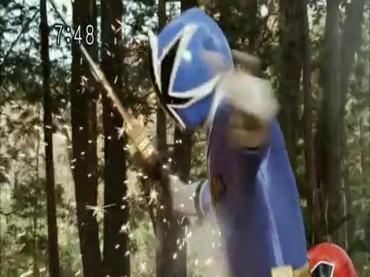 Samurai Sentai Shinkenger Act 44 2.avi_000431998