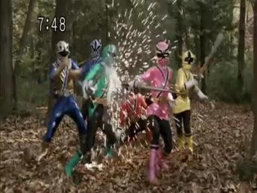 Samurai Sentai Shinkenger Act 44 2.avi_000451851