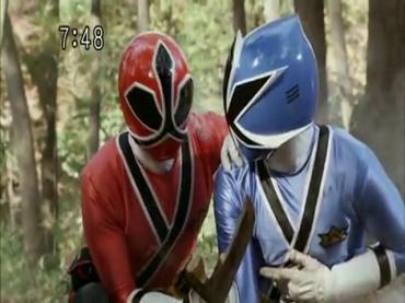 Samurai Sentai Shinkenger Act 44 2.avi_000438571