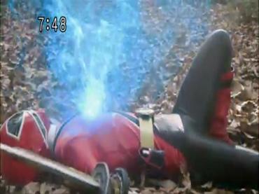 Samurai Sentai Shinkenger Act 44 2.avi_000456055