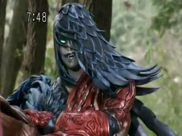 Samurai Sentai Shinkenger Act 44 2.avi_000465398