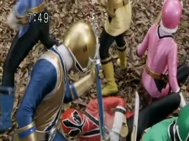 Samurai Sentai Shinkenger Act 44 2.avi_000500066