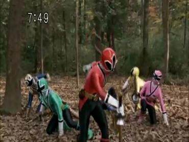 Samurai Sentai Shinkenger Act 44 3.avi_000022288