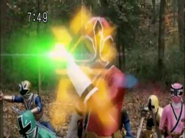 Samurai Sentai Shinkenger Act 44 3.avi_000024557