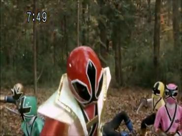 Samurai Sentai Shinkenger Act 44 3.avi_000025692