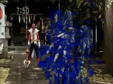 Samurai Sentai Shinkenger Act 44 3.avi_000058825