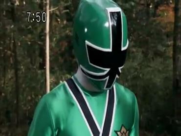 Samurai Sentai Shinkenger Act 44 3.avi_000047514