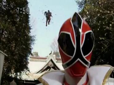 Samurai Sentai Shinkenger Act 44 3.avi_000065231