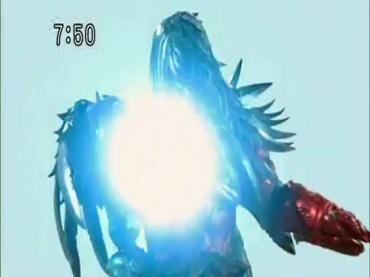 Samurai Sentai Shinkenger Act 44 3.avi_000066866