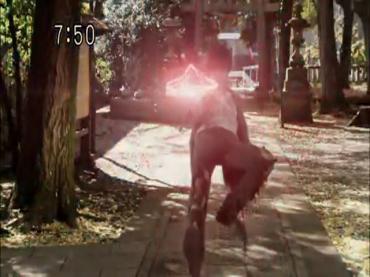 Samurai Sentai Shinkenger Act 44 3.avi_000070770