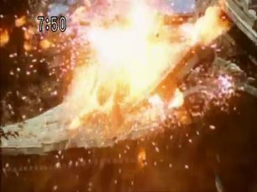 Samurai Sentai Shinkenger Act 44 3.avi_000075208