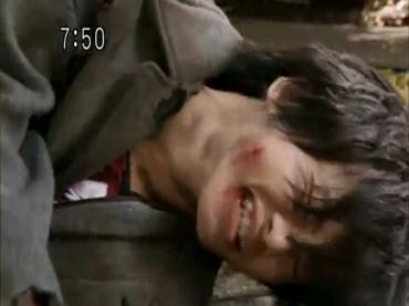 Samurai Sentai Shinkenger Act 44 3.avi_000077977