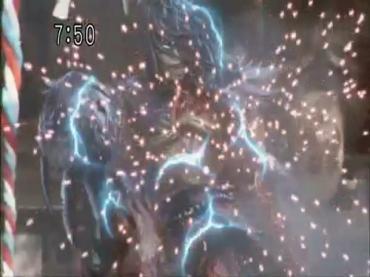 Samurai Sentai Shinkenger Act 44 3.avi_000082282