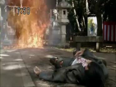 Samurai Sentai Shinkenger Act 44 3.avi_000087654