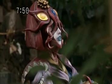 Samurai Sentai Shinkenger Act 44 3.avi_000100133