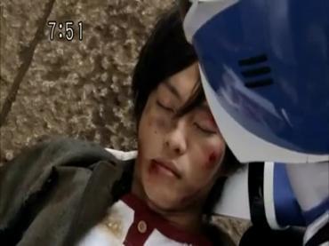 Samurai Sentai Shinkenger Act 44 3.avi_000114514