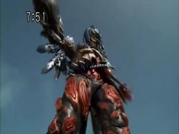 Samurai Sentai Shinkenger Act 44 3.avi_000126359