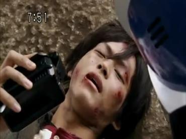 Samurai Sentai Shinkenger Act 44 3.avi_000136136
