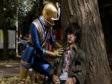 Samurai Sentai Shinkenger Act 44 3.avi_000145211