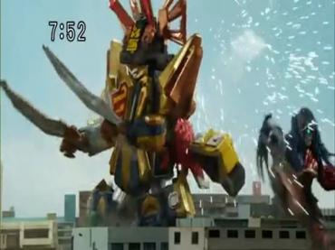 Samurai Sentai Shinkenger Act 44 3.avi_000183917