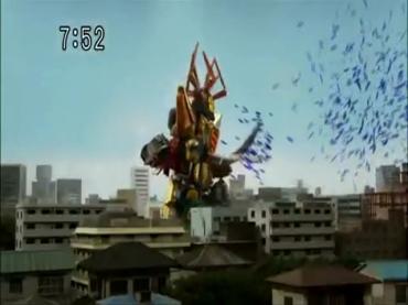 Samurai Sentai Shinkenger Act 44 3.avi_000188388