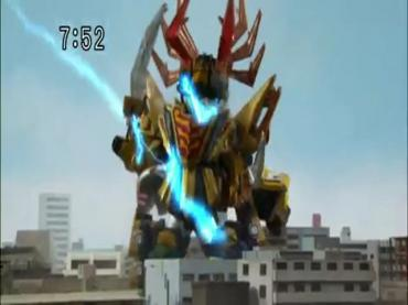 Samurai Sentai Shinkenger Act 44 3.avi_000200400