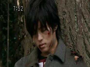Samurai Sentai Shinkenger Act 44 3.avi_000204537