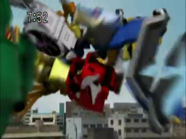Samurai Sentai Shinkenger Act 44 3.avi_000202235