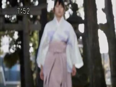 Samurai Sentai Shinkenger Act 44 3.avi_000209342