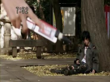 Samurai Sentai Shinkenger Act 44 3.avi_000210276