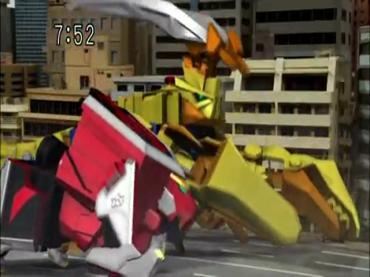 Samurai Sentai Shinkenger Act 44 3.avi_000214814