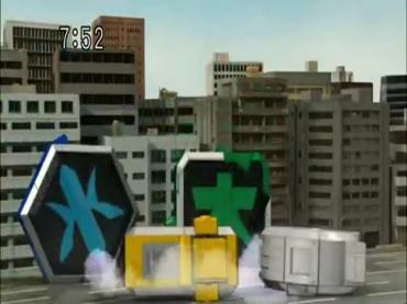 Samurai Sentai Shinkenger Act 44 3.avi_000216683