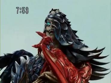 Samurai Sentai Shinkenger Act 44 3.avi_000230763
