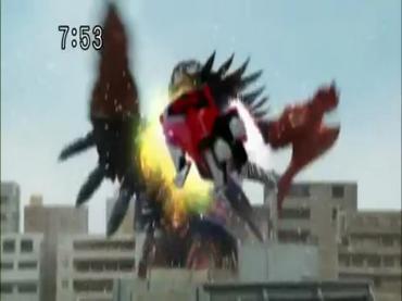 Samurai Sentai Shinkenger Act 44 3.avi_000233866
