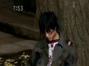 Samurai Sentai Shinkenger Act 44 3.avi_000242609