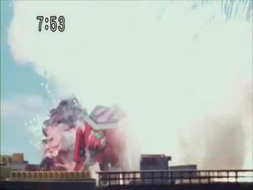 Samurai Sentai Shinkenger Act 44 3.avi_000253286