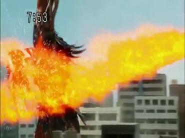 Samurai Sentai Shinkenger Act 44 3.avi_000256222