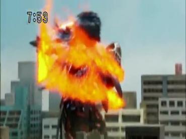 Samurai Sentai Shinkenger Act 44 3.avi_000261961