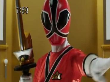 Samurai Sentai Shinkenger Act 44 3.avi_000270270