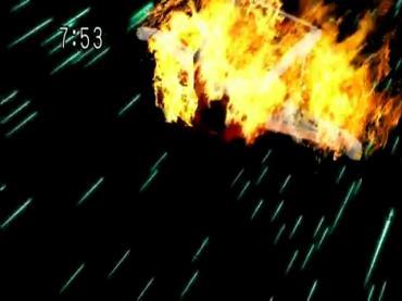 Samurai Sentai Shinkenger Act 44 3.avi_000273172