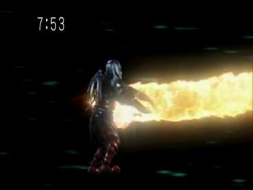 Samurai Sentai Shinkenger Act 44 3.avi_000275375