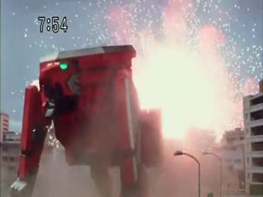 Samurai Sentai Shinkenger Act 44 3.avi_000287553