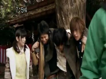 Samurai Sentai Shinkenger Act 44 3.avi_000305571