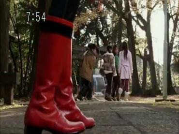 Samurai Sentai Shinkenger Act 44 3.avi_000307273